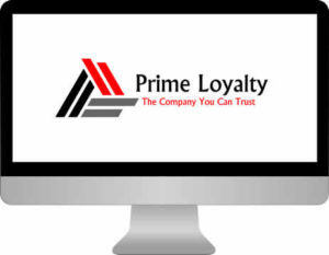 prime loyalty monitor