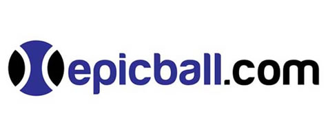EpicBall