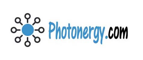 Photonergy.com